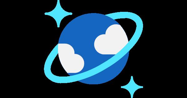 Azure CosmoDB